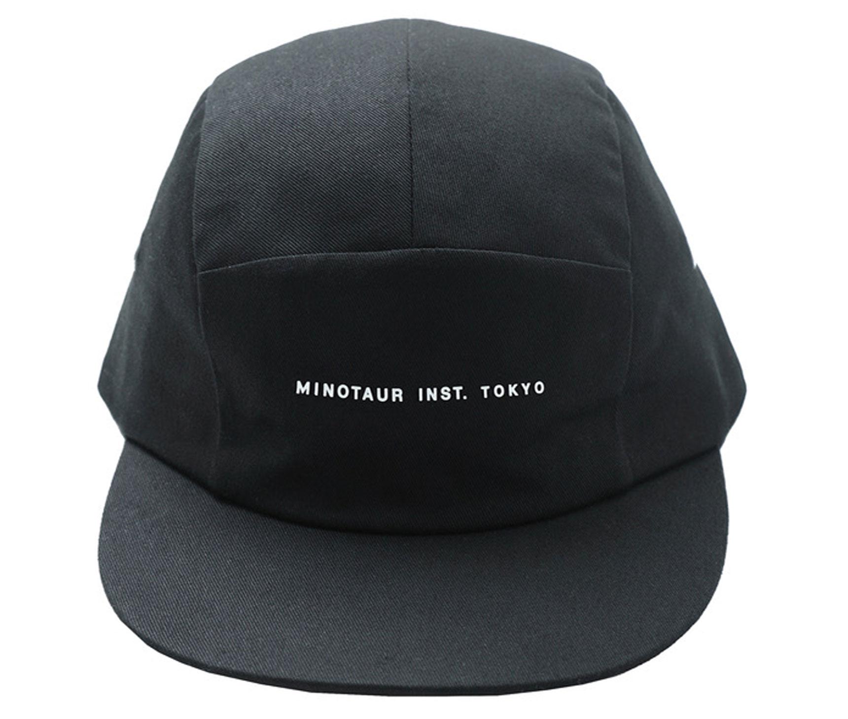 MXP x MINOTAUR INST.
