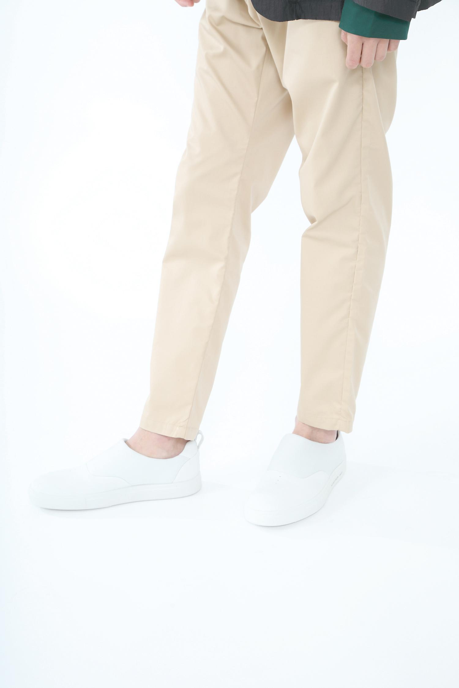 RS CHINO PANTS